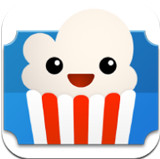手机种子下载神器(Popcorn Time)0.1 安卓最新版