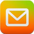 QQ邮箱iPad客户端(QQ邮箱HD下载)2.0.2 官方越狱版