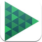 安卓手机音乐播放器(SoundSeeder)1.2 安卓最新版