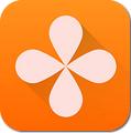 加油宝(汽车加油软件)4.4.0安卓最新版