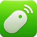手机控制电脑软件(Remote Mouse)安卓版