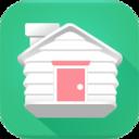 新房装修app2.1.8官网最新版