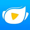 KK游戏直播app2.0.0 官网最新版