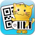 肥猫比价4.0.6 安卓最新版