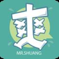 爽哥英语app2.5.1官网最新版