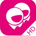 飞信iPad客户端(飞信下载2015正式版)