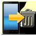 卓帆暴力应用卸载5.1 安卓最新版