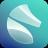 海马助手(海马苹果助手)5.01官方最新版