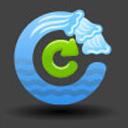 内存清理器1.2.0 官网最新版