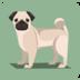 狗叫模拟器1.0.0.2 安卓版