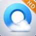 qq浏览器hd