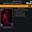 恶魔城:暗影之王2 Steam版