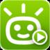 泰捷视频tv版4.1.1 官网最新版