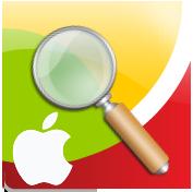 CAD迷你看图手机版(iPhone/iPad)