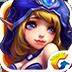 全民英雄��X版3.6.1 官方最新版