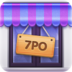 奇珀市场tv版5.2.0官网最新版