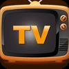 电视家tv版官方下载20172.9.7 官网最新版