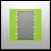 FMR一键内存清理1.19.3.2 安卓最新版