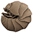Mac解压缩软件(Keka)1.0.4 qg999钱柜娱乐