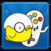 小鸡模拟器电脑版(小鸡模拟器pc版)