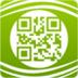 二维码扫描器(众码通)1.0.1 安卓最新版