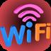 wifi密码智能破解