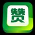 手机qq刷赞软件(QQ刷赞