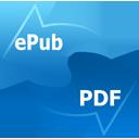 文档格式转换器(Weeny Free ePub to PDF Converter)2.0 免费版