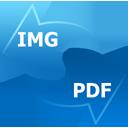 图片转PDF转换器(Weeny Free Image to PDF Converter)
