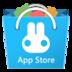 安卓软件下载平台(奇兔市场)