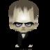 公务员考试真题库1.2.3 安卓最新版