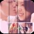 非主流爱情百叶窗锁屏3.5 安卓最新版