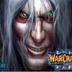 魔兽世界动态壁纸3.0 安卓最新版