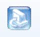 Newmen新贵GX1-PRO游戏鼠标驱动