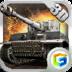 3D坦克争霸电脑版(3D坦克争霸pc版)1.5.5 官网最新版