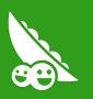 豌豆荚电脑客户端3.0.0.3003官方qg999钱柜娱乐