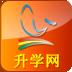 高考志愿填报顾问系统3.3 安卓最新版