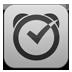 手机闹钟(知行闹钟)8.0.3 官网最新版