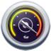 手机网速测试软件(手机网速摇摇看)6.3 官网最新版