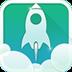 手机网速测试软件(网速大师)2.0.4 官网最新版