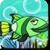 大鱼吃小鱼2 正式完美绿色版