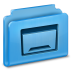 2014公务员考试常识大全5.0 安卓最新版