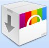 百度手机助手PC版5.9.0.13 qg999钱柜娱乐