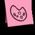 涂鸦拼图1.5.1 安卓最新版