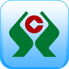 福建农村信用社手机银行客户端下载2.0.2官方最新版