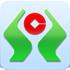广西农村信用社手机银行客户端下载2.0.4 官网最新版