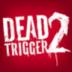 死亡扳机2电脑版(死亡扳机2pc版)0.05.0 官网最新版