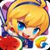 全民切水果1.5.2  安卓最新版