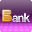 光大银行手机银行客户端3.2.6官方最新版
