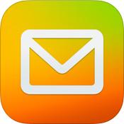 QQ邮箱iPhone版5.4.2官